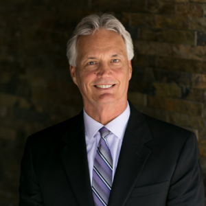 Michael J. Gasdick